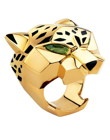 Cartier_Panthere_Anillo_MissandChicBlog