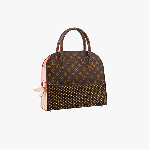Icon_Louis_Vuitton_Christian_Loboutin_MissandChicBlog