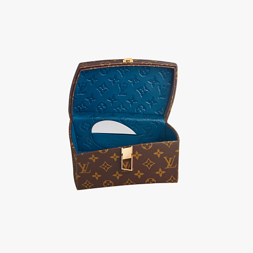 Icon_Louis_Vuitton_Frank_Gehry_MissandChicBlog