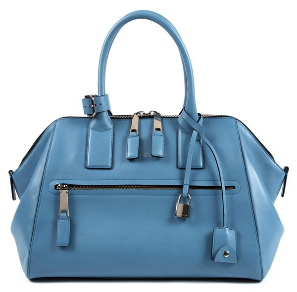 Marc_Jacobs_Incognito_Blue_MissandChicBlog
