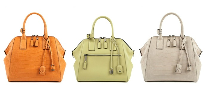 marc_jacobs_incognito_MissandChicBlog