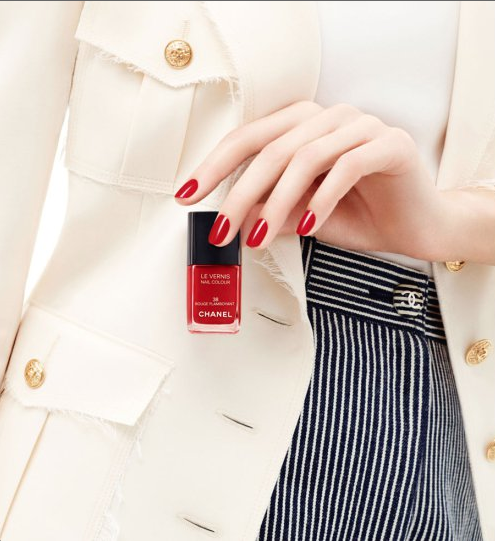 Chanel-Rouges-Culte-Rouge-Flamboyant-MissandChicBlog