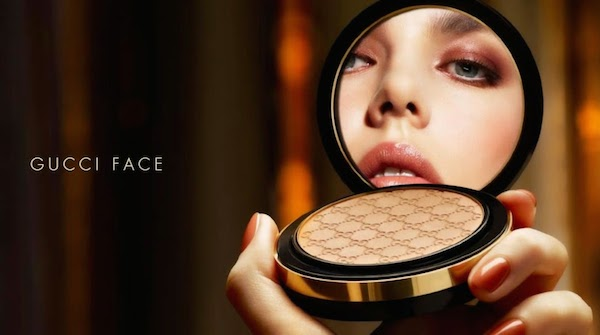 Charlotte-Casiraghi-Gucci-Beauty-Face-MissandChicBlog