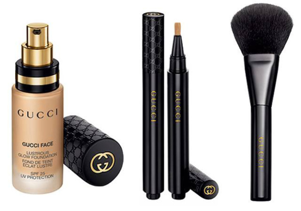 Cosmeticos-Gucci-Beauty-MissandChicBlog