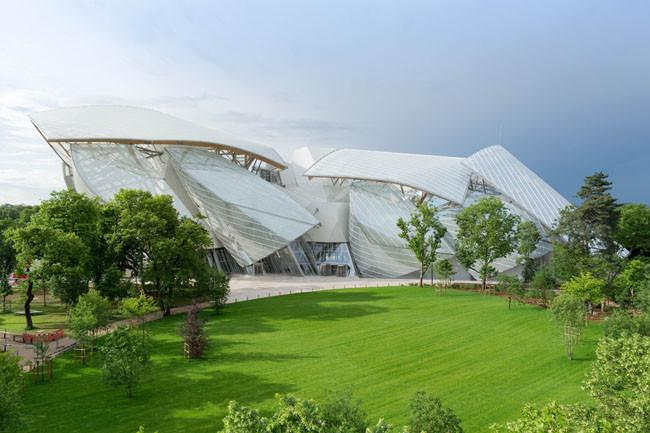 Fondation-Louis-Vuitton-MissandChicBlog