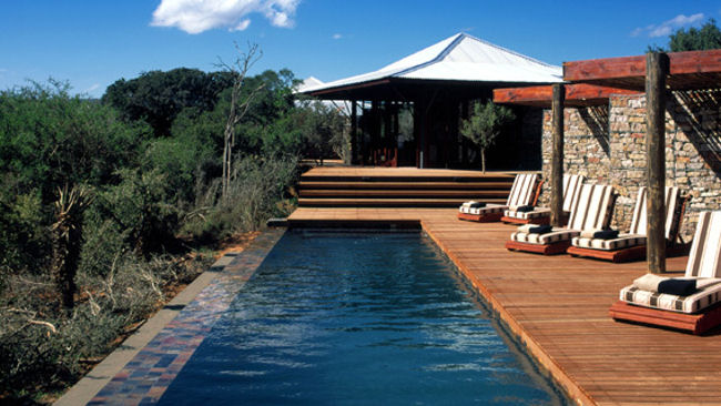 Kwandwe-Private-Game-Reserve-Piscina-MissandChicBlog