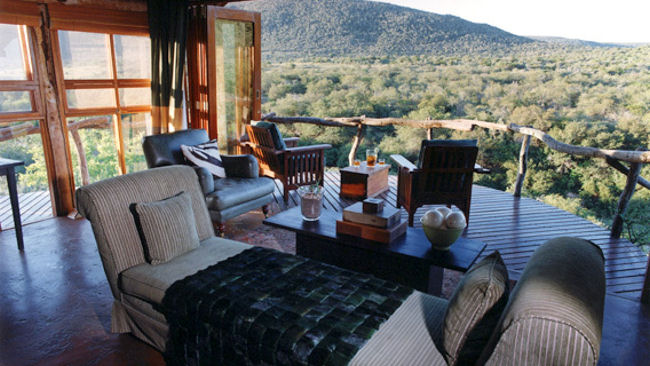 Kwandwe-Private-Game-Reserve-Vistas-MissandChicBlog