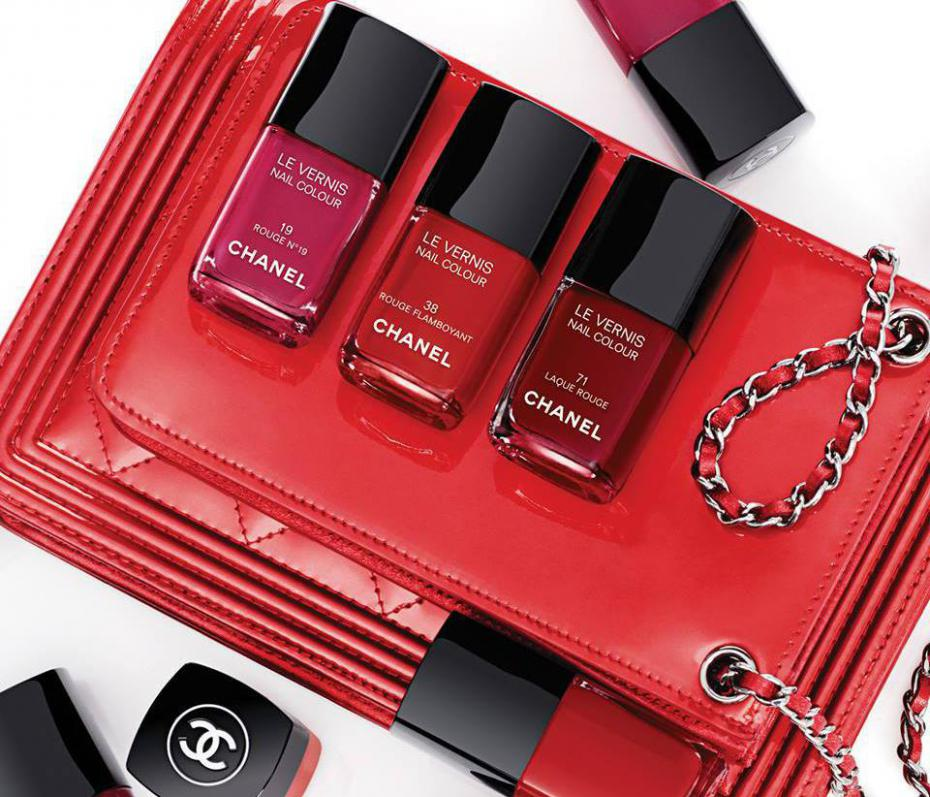 Rouges-Cultes-Chanel-MissandChicBlog