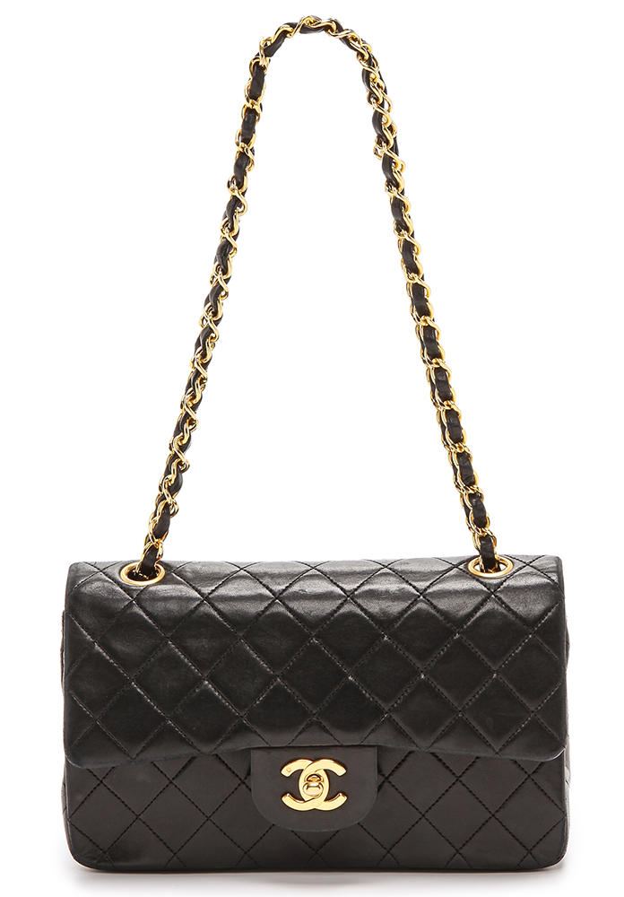 Chanel-Classic-Flap-MissandChicBlog