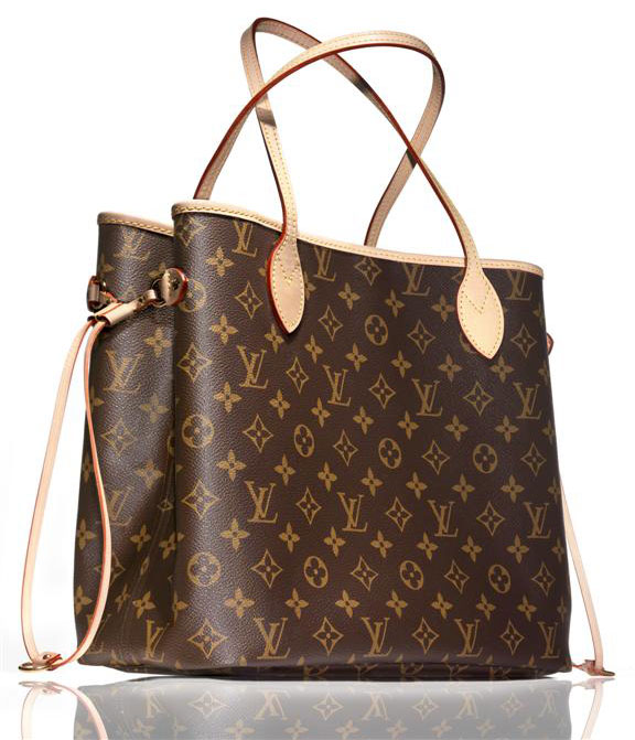 Louis-Vuitton-Neverfull-GM-MissandChicBlog