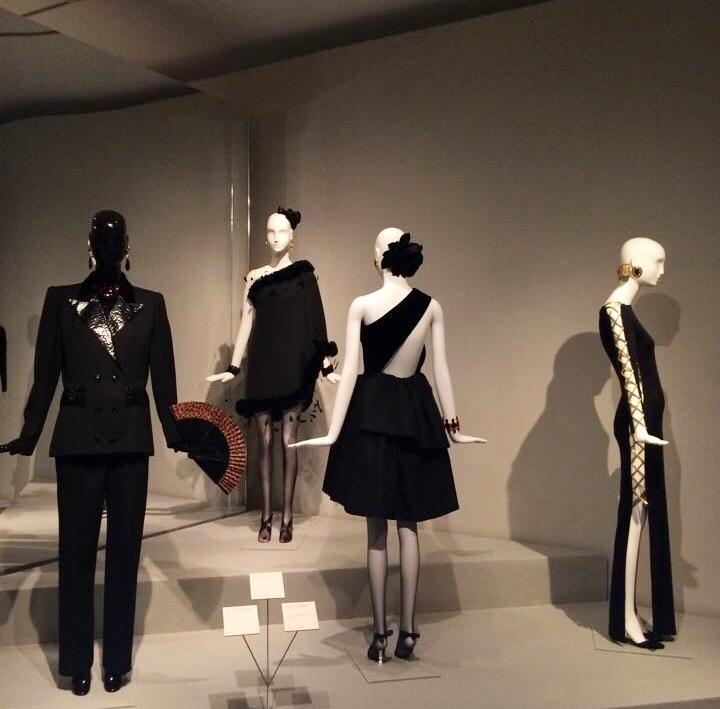 Exposicion-Givenchy-Museo-Thyssen-MissandChicBlog