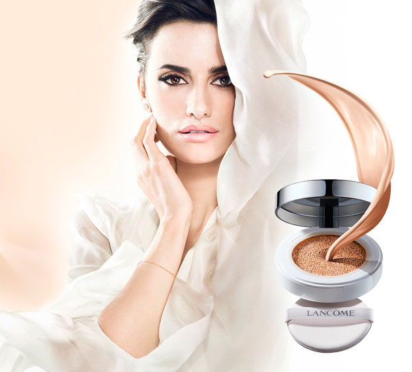 Miracle_Cushion_De_Lancome_1