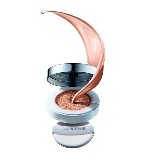 Miracle_Cushion_De_Lancome_3
