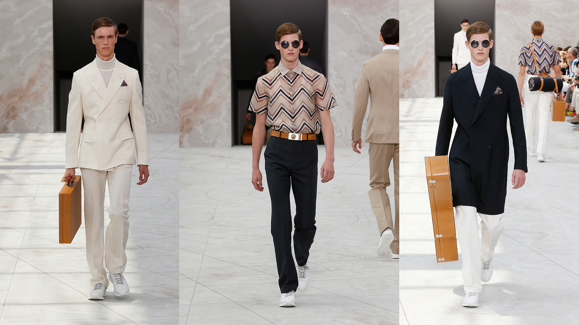 Sigue_El_Desfile_De_Louis_Vuitton_En_Directo_2