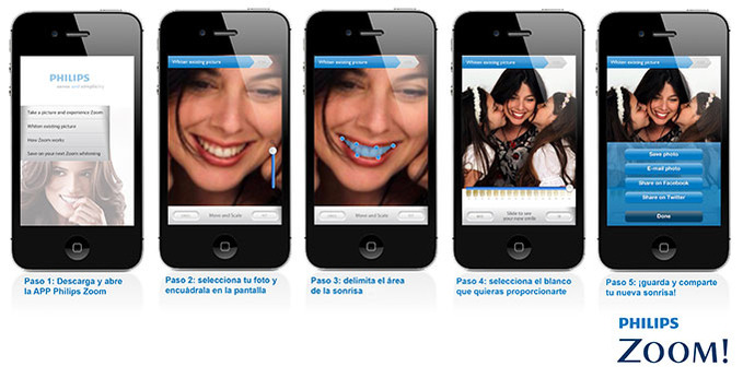 App-Philips-Zoom-Pasos-Final
