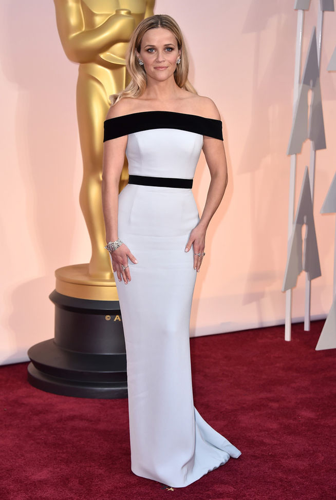 Reese-Witherspoon-Tom-Ford_MDSIMA20150223_0042_36