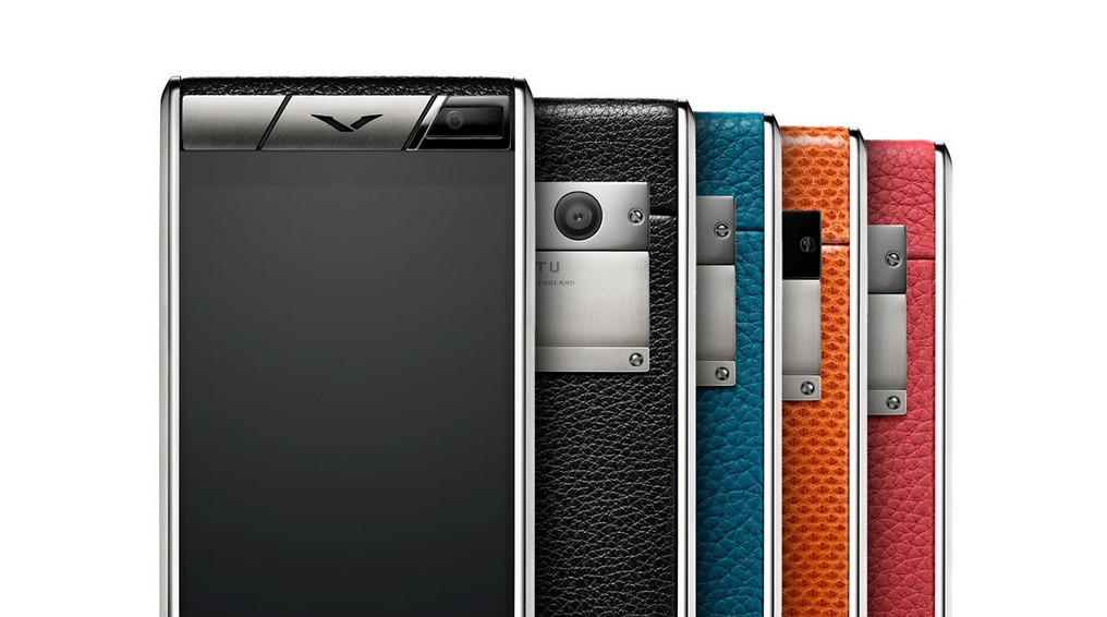 Vertu-Aster-Is-an-Android-Smartphone-Made-of-Titanium-That-Costs-6-900-5-450--460741-2