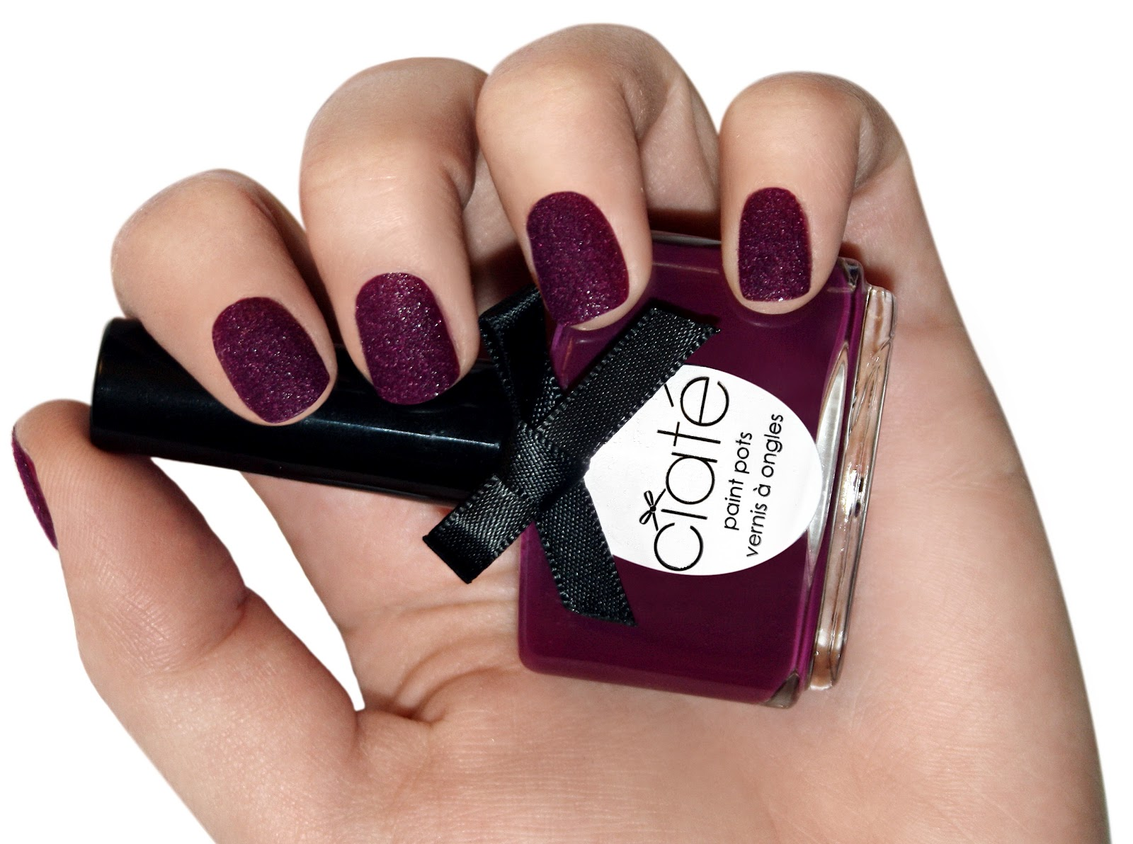 the_ciate__velvet_manicure_berry_poncho