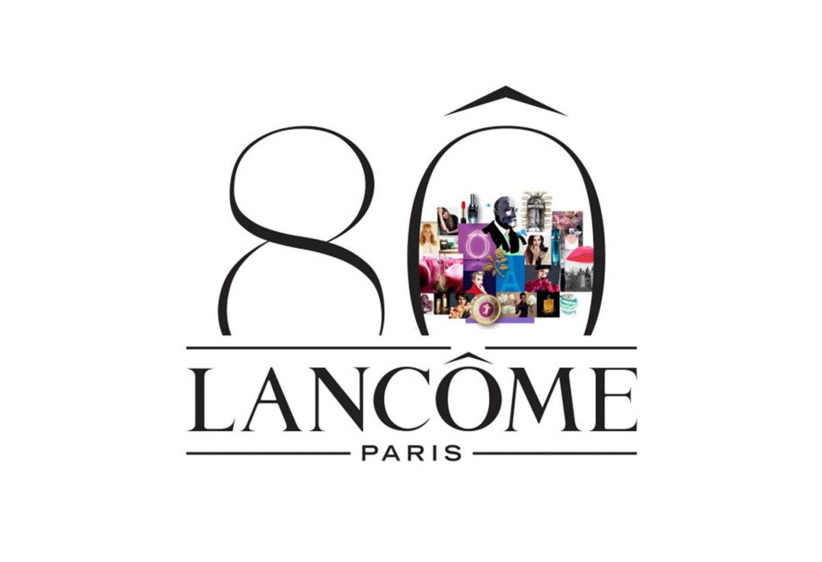 lancome-80th-birthday