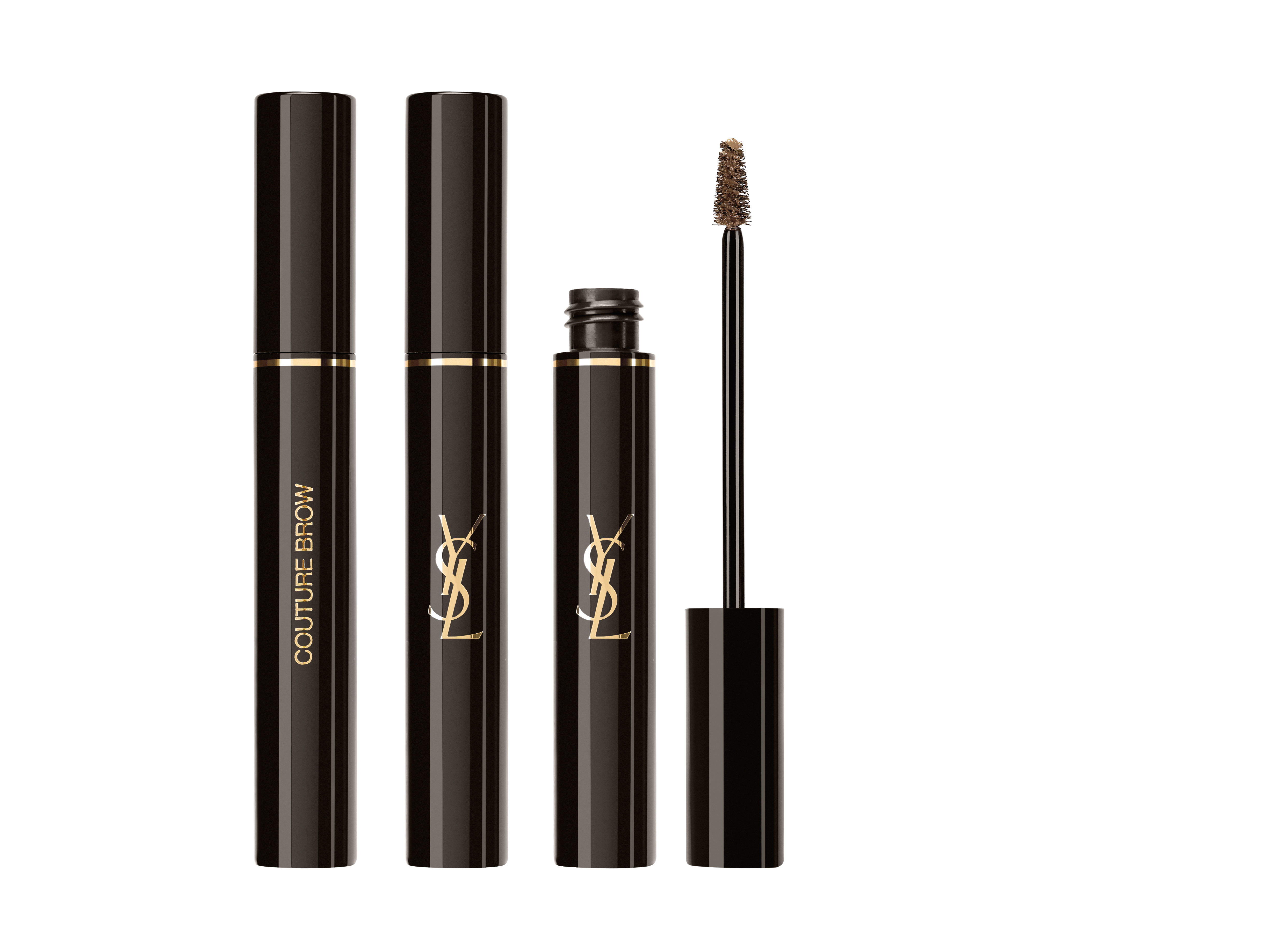 AUTOMNE FALL 15_MASCARA COUTURE BROW n 2 Ysl