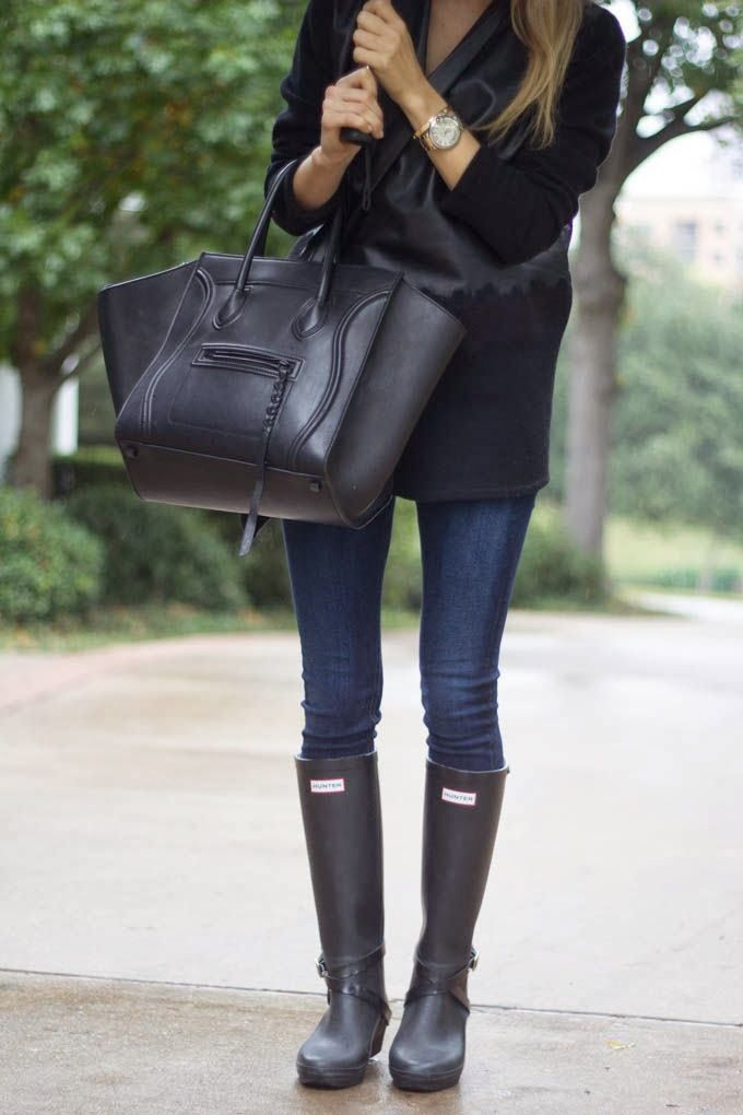 outfitlluvia_missandchic
