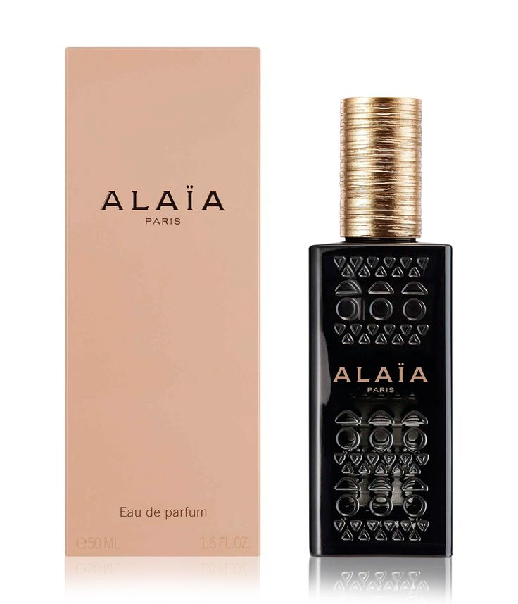 packaging_alaia_missandchic