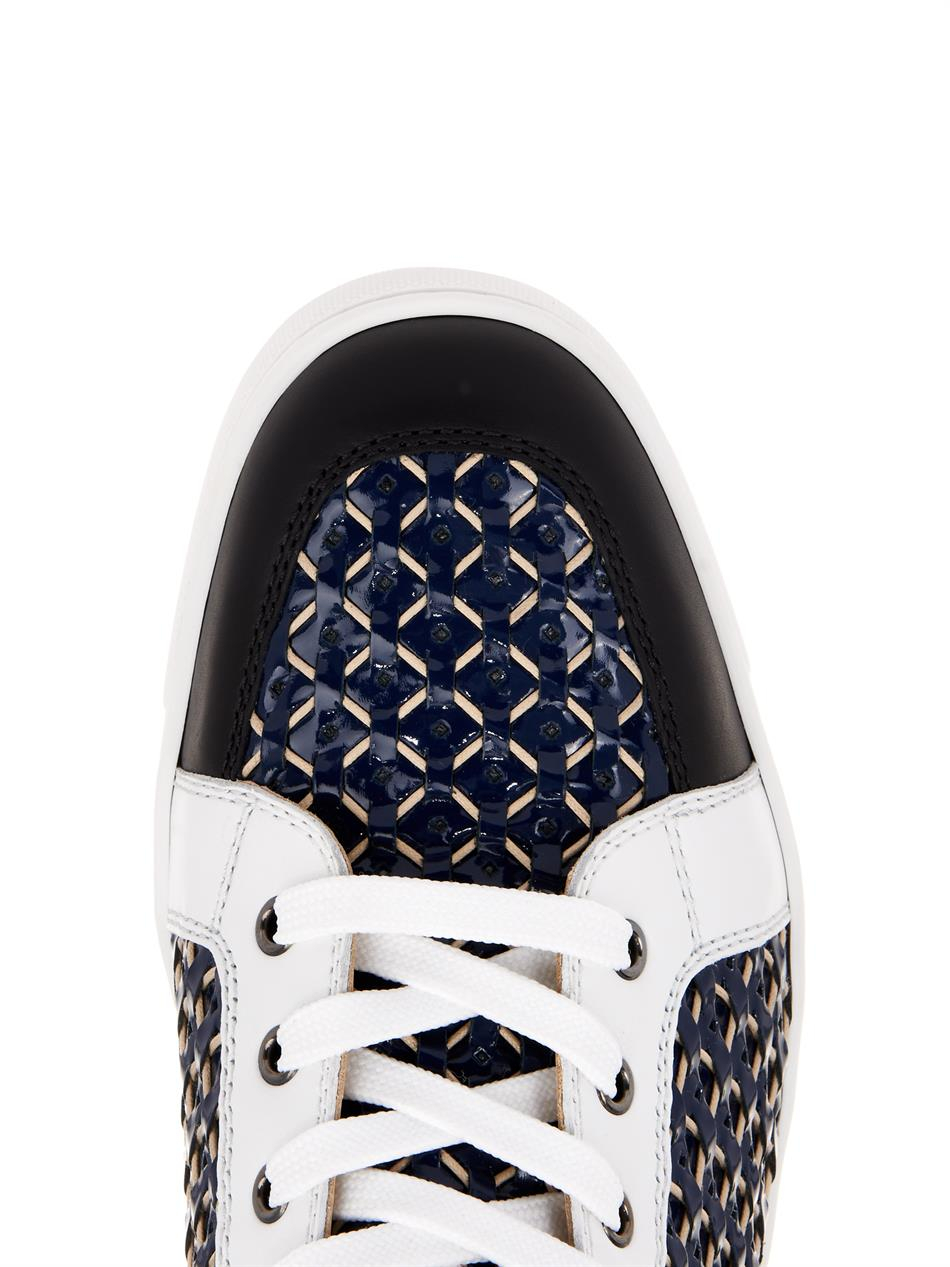 christian-louboutin-blue-rantus-woven-rope-and-leather-trainers-product-1-24324626-0-054221989-normal