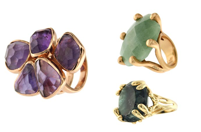 Coolook.anillos