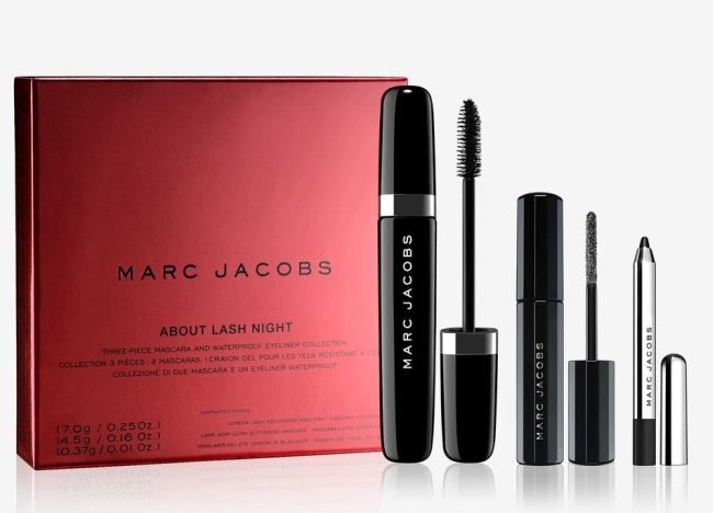marc-jacobs-studio