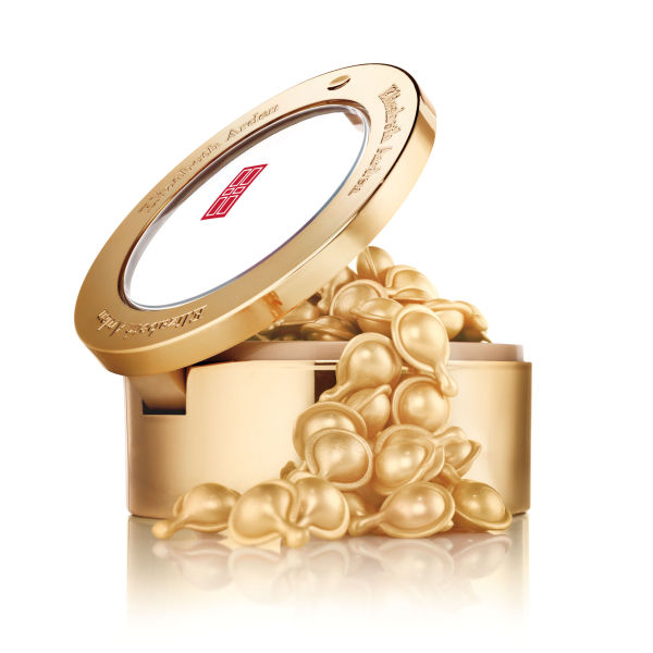 ADVANCED CERAMIDE CAPSULES_1