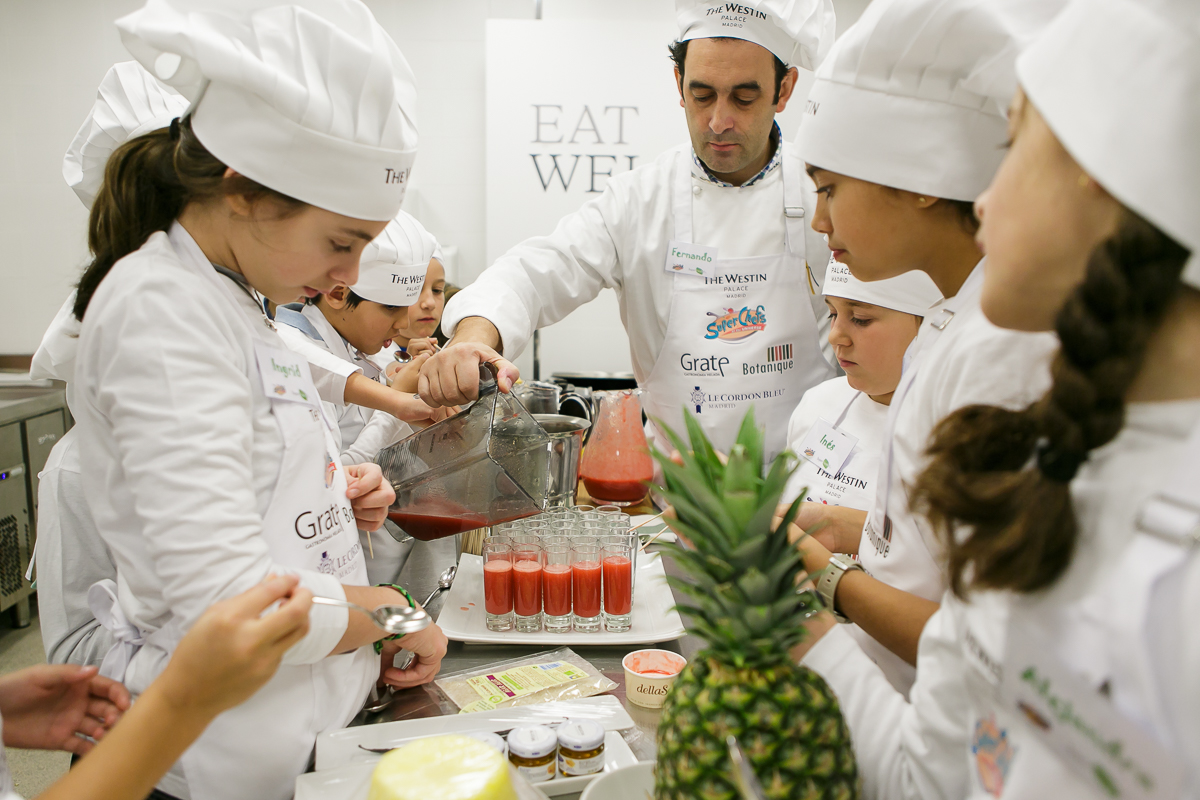 westinjuniorchef-2