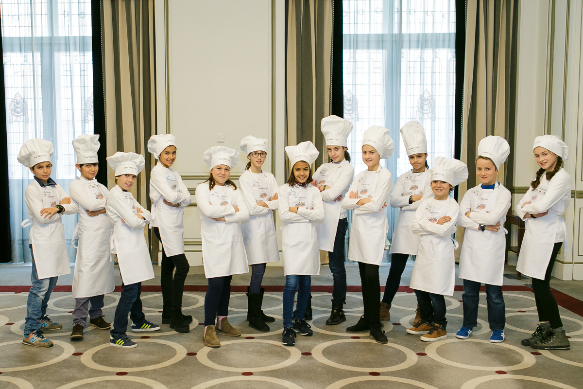 westinjuniorchef-3